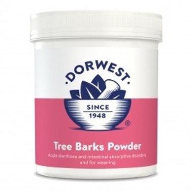 Dorwest Herb Tree Barks Powder