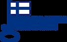 suomalaista_palvelua_su_ru_blue_rgb-1.pn