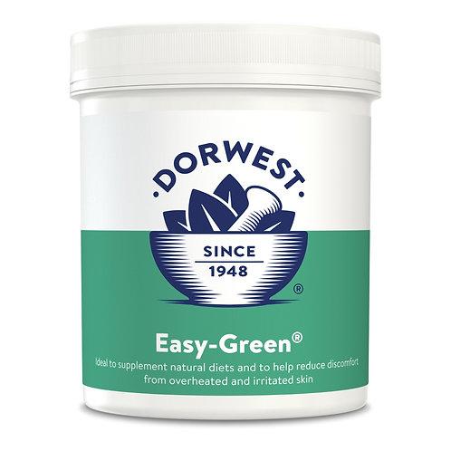 Dorwest Herb Easy Green