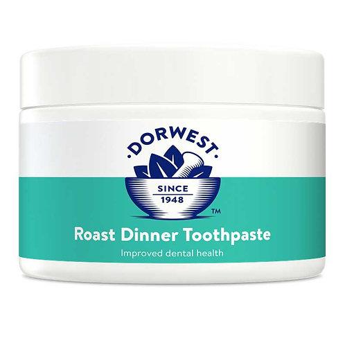 Dorwest Herb Roast Dinner Toothpaste