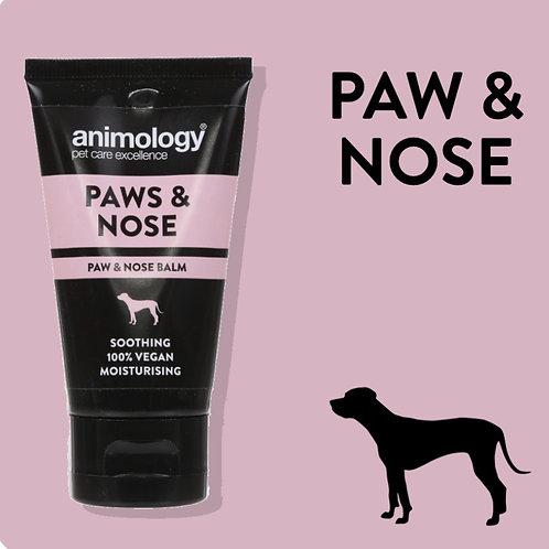 Animology Paw & Nose Balm