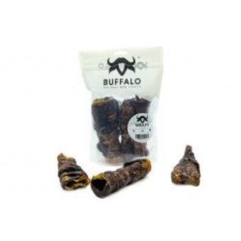 Buffalo  Trachea 3pk