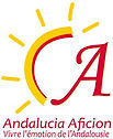 logo andalucia Aficion.jpg