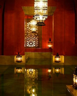 bains_arabes.png