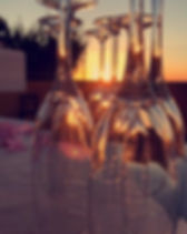 verres.jpg