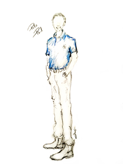 PoloPhil