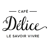 CafeDelice