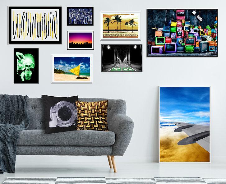 quadros site 4.jpg