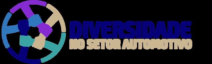 LogoForumDiversidade.png