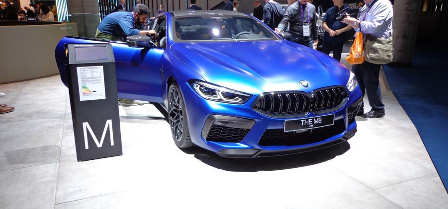 BMW (9).JPG