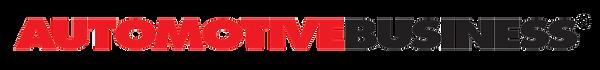 Automotive_Business_Logo.png