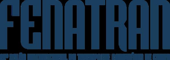 fenatran_logotipo_2018_port_azul_escuro.