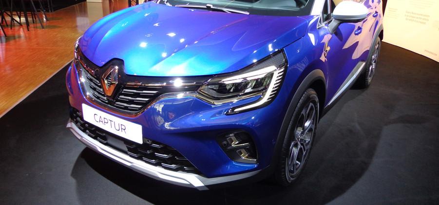 Renault (2).JPG