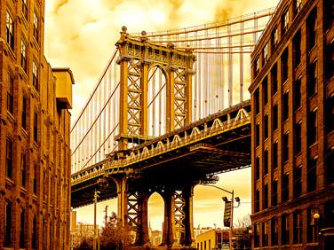Dumbo | New York