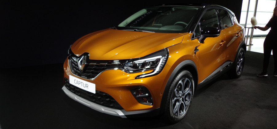 Renault (1).JPG