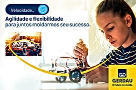 Banner_Automotive_Business_300x200pixels