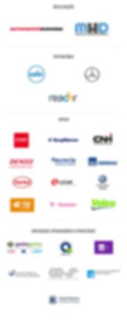 Logos_Diversidade.jpg