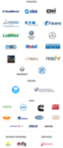 Logos_PLanejamento.jpg