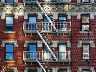 Escada | New York