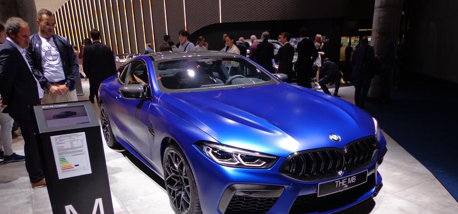 BMW (3).JPG