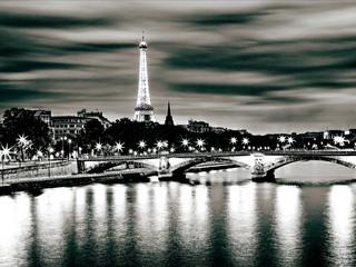 Paris Ponte