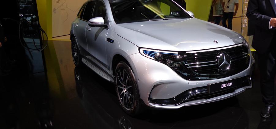 Mercedes-Benz (1).JPG
