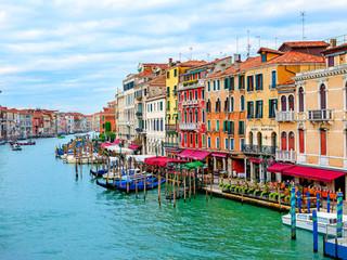 Veneza Cores