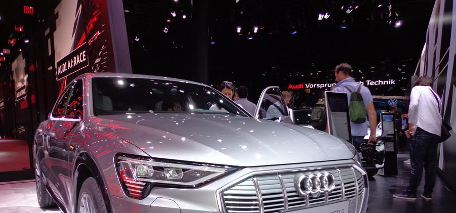 Audi (5).JPG