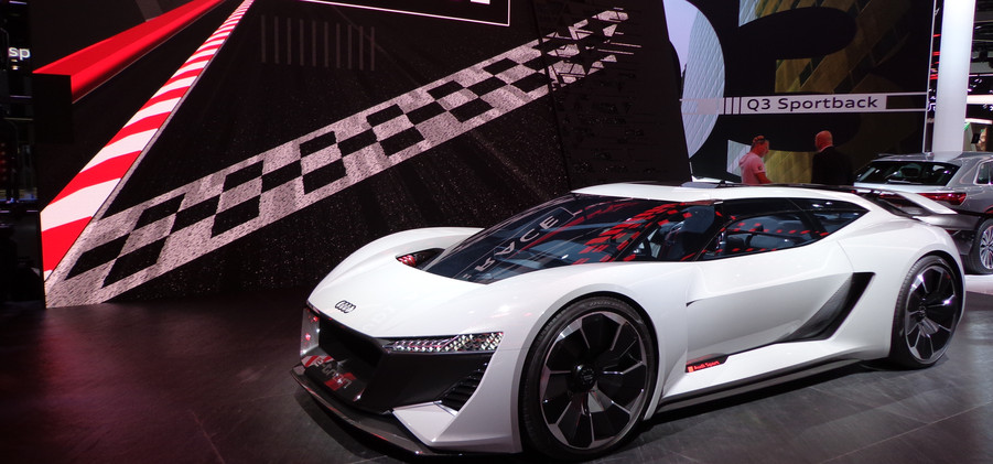 Audi (4).JPG