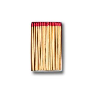 """Obra """"Caixa com palitos"""", 2006"""