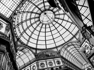 Milão Galeria PB