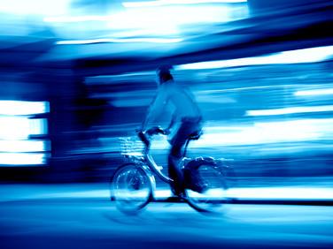 Paris Ciclista