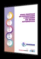 CartilhaDiversidade2019(1)-1.png