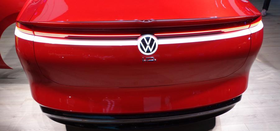 VW (4).JPG