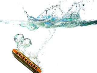 Gaita Submarino