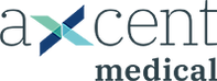 axcent-medical-logo.png