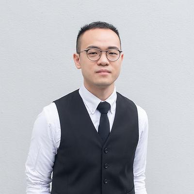 Portrait (Aron Tsang).jpg