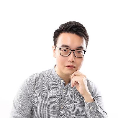 Garfield Yuan.png
