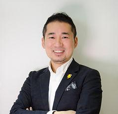 Portrait (Eddie Hui).jpg