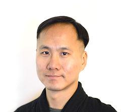 Portrait (so kwok kin).JPG