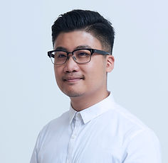 Portrait (Tryde Leung).jpg