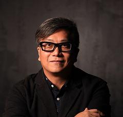 Portrait (Terry Lam).jpg