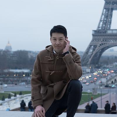 Portrait (Clement Tien).JPG