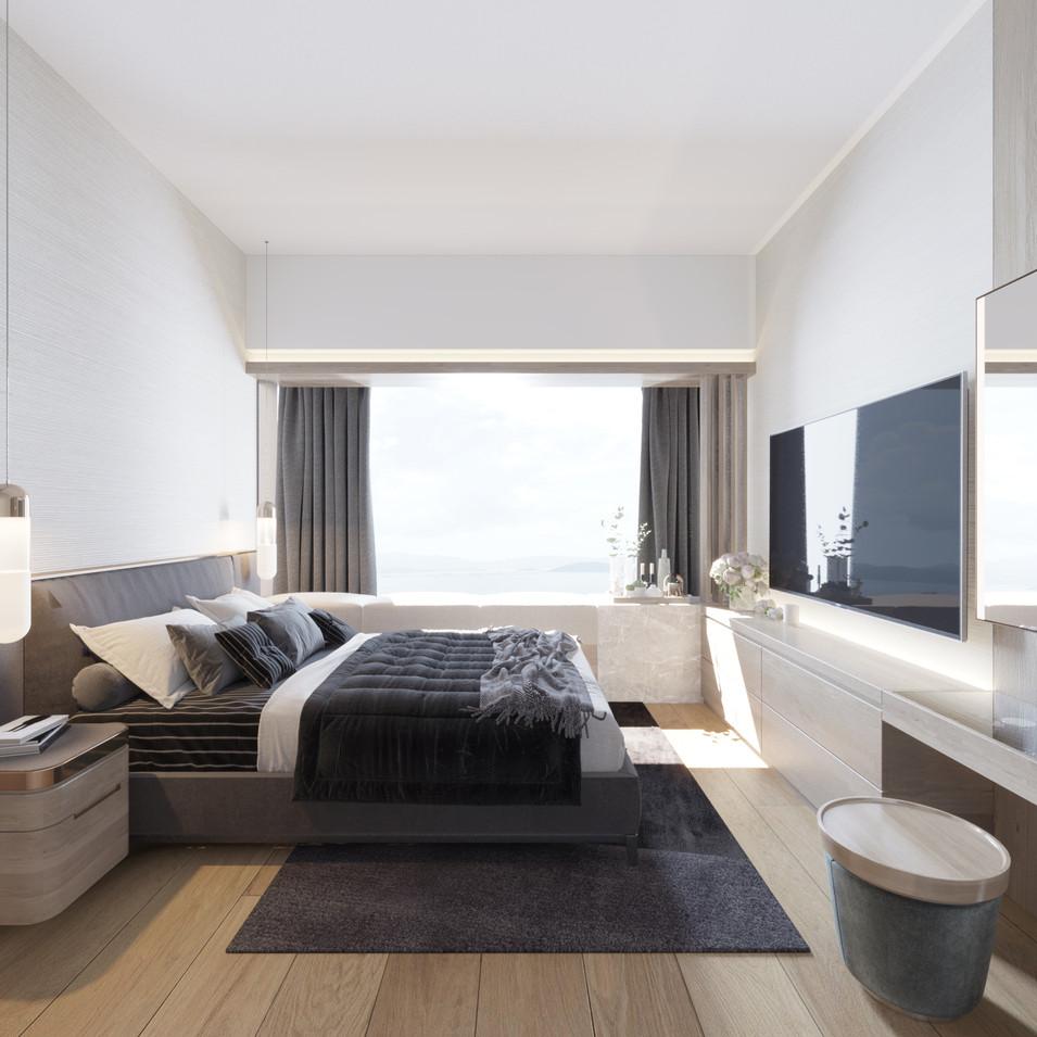 MZ ap room30003.jpg