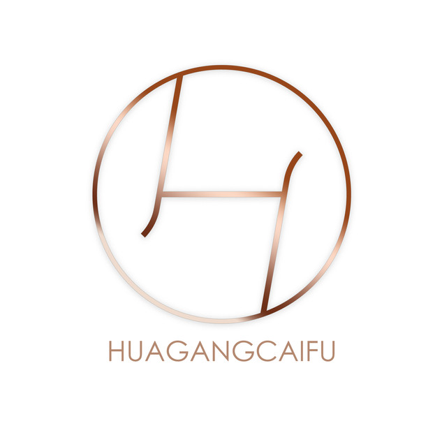HUAGANGAFU