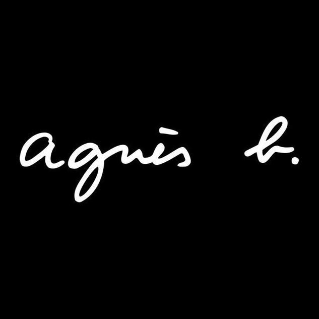 agnesb.