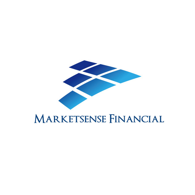 Marketsense Financial