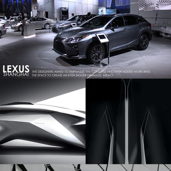 lexus 001.jpg