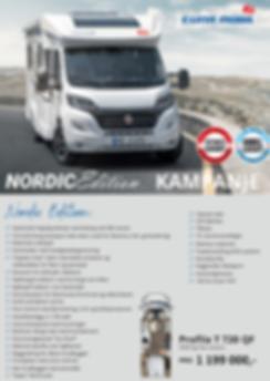 Eura Mobil PT720QF 2020-02.png