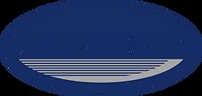 Caravelair_logo_894x426.png